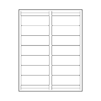 Avery 5162 templates free avery 5162 template download avery 5162 comparable labels add to cart saigontimesfo