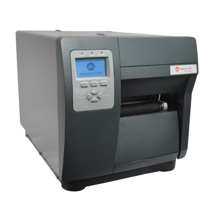Datamax-O'Neil I4212E Barcode Printer - 203 DPI Resolution