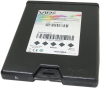 VP-750 Black 250ml Ink Cartridge**