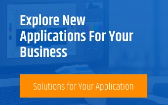 Explore New Applications For Your Business